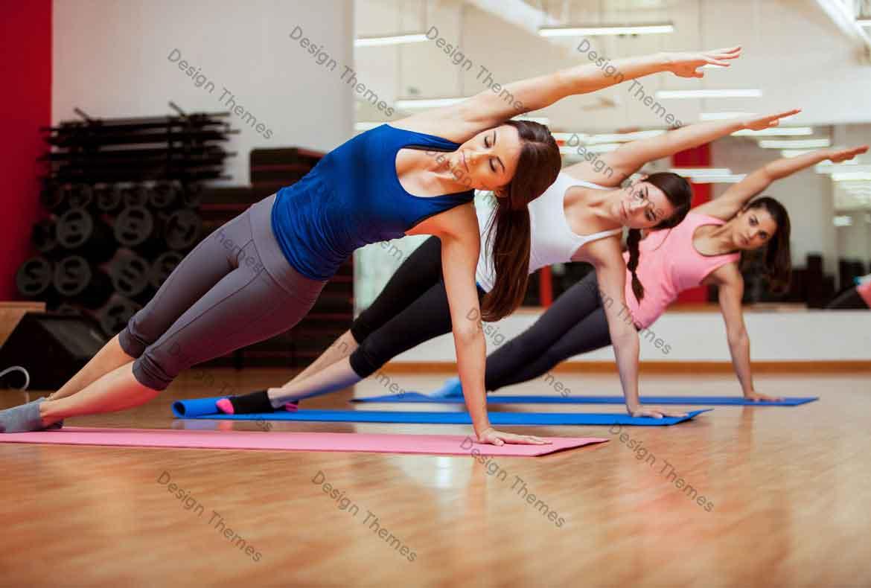 How to Teach a Yoga Class (Part 6)